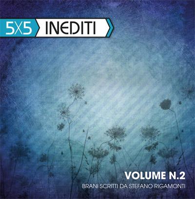 5X5inediti-vol2
